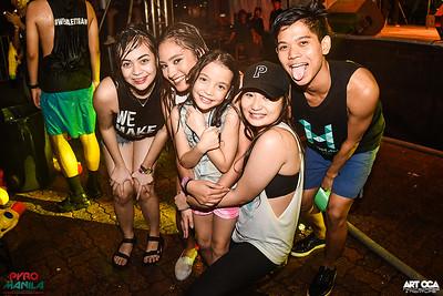 Pyro Manila 2017 (18)