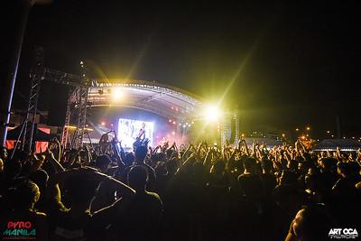 Pyro Manila 2017 (3)