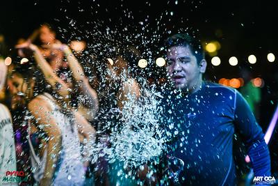 Pyro Manila 2017 (17)