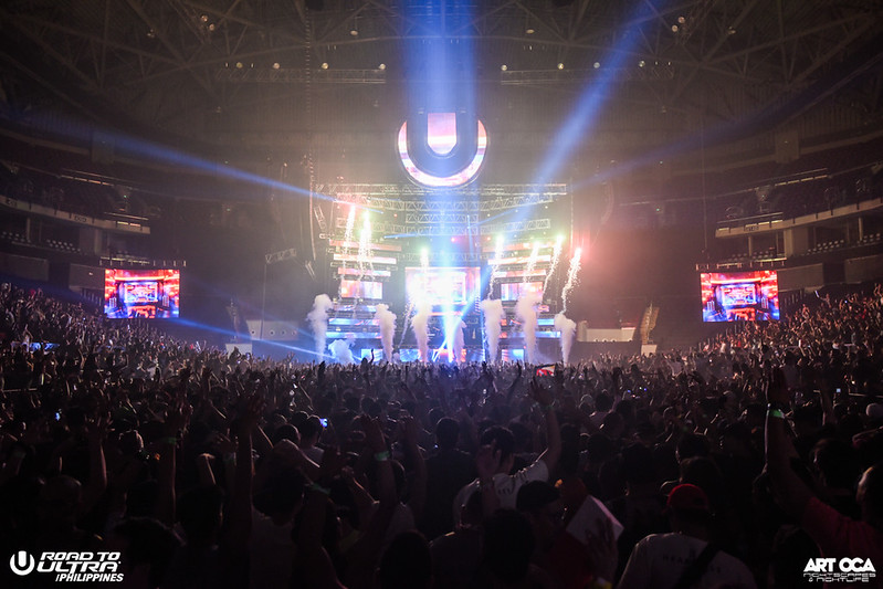 Road to Ultra Philippines 2017 (16)