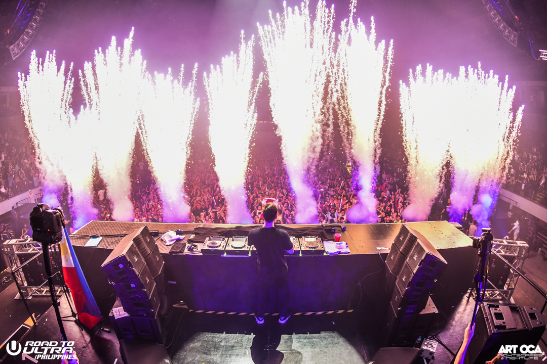 Road to Ultra Philippines 2017 (52)