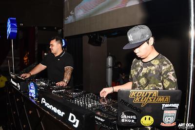SML DJ Spinoff Finals 2017-6
