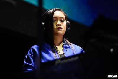 SML DJ Spinoff Finals 2017-26