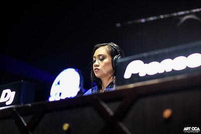 SML DJ Spinoff Finals 2017-27