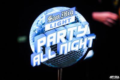 SML DJ Spinoff Finals 2017-13