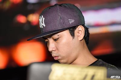 SML DJ Spinoff Finals 2017-5