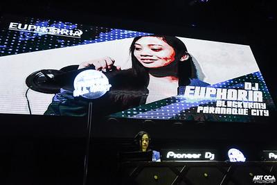 SML DJ Spinoff Finals 2017-25