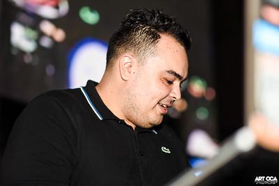 SML DJ Spinoff Finals 2017-4
