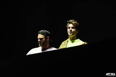 The Chainsmokers Memories Do Not Open Tour (29)