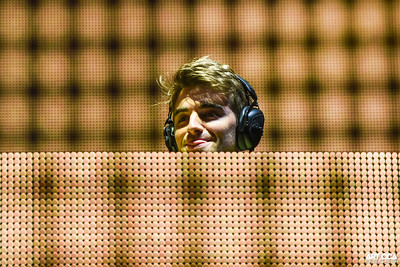The Chainsmokers Memories Do Not Open Tour (23)