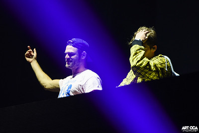 The Chainsmokers Memories Do Not Open Tour (28)