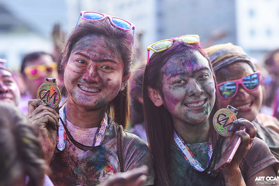 Color Manila Paradise Run 6 (16)