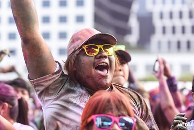 Color Manila Paradise Run 6 (14)