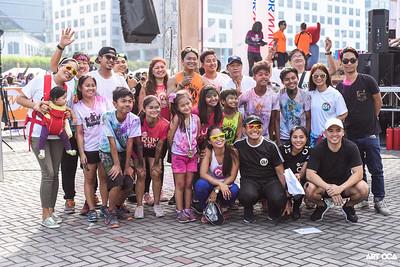 Color Manila Paradise Run 6 (19)