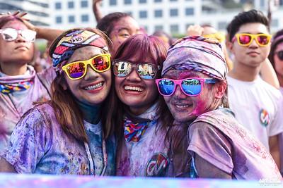 Color Manila Paradise Run 6 (18)