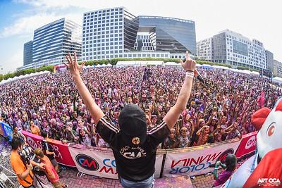 Color Manila Paradise Run 6 (1)