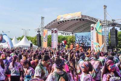 Color Manila Paradise Run 6 (21)