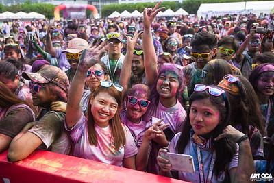 Color Manila Paradise Run 6 (10)