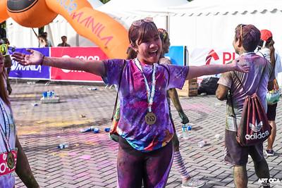 Color Manila Paradise Run 6 (20)