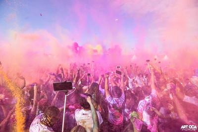 Color Manila Paradise Run 6 (7)