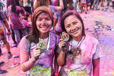 Color Manila Paradise Run 6 (23)