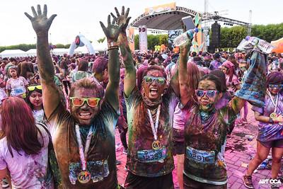 Color Manila Paradise Run 6 (22)