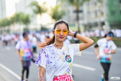 Color Manila Paradise Run 6 (8)