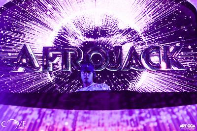 Afrojack at Cove Manila (20)