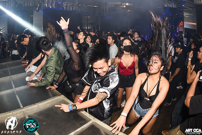 Trampa at House Manila (8)