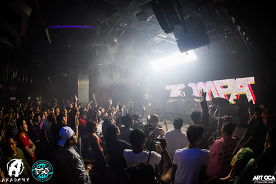 Trampa at House Manila (15)