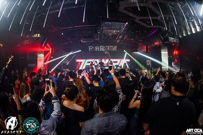 Trampa at House Manila (5)