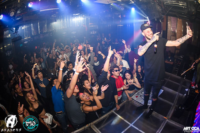 Trampa at House Manila (4)