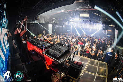 Trampa at House Manila (6)