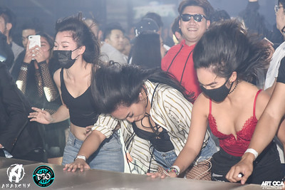 Trampa at House Manila (16)