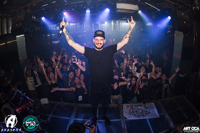 Trampa at House Manila (11)