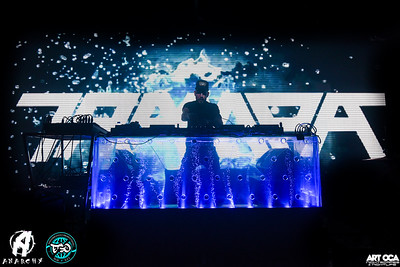 Trampa at House Manila (3)