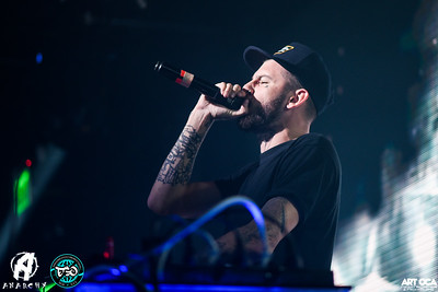Trampa at House Manila (18)