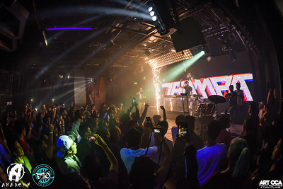 Trampa at House Manila (10)