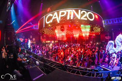 Captn20 at Cove Manila (9)