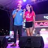 Color Manila Black Light Run (138)