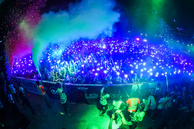 Color Manila Black Light Run (3)