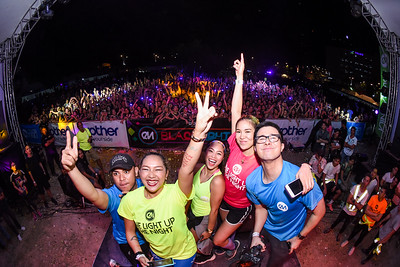 Color Manila Black Light Run (16)