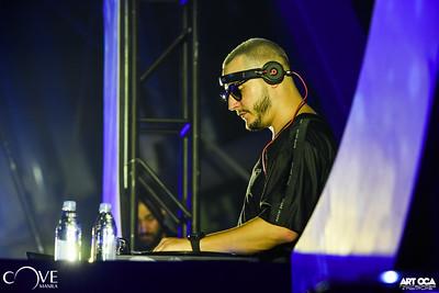 DJ Sanke at Cove Manila (23)