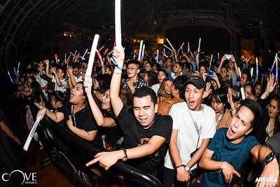 DJ Sanke at Cove Manila (21)