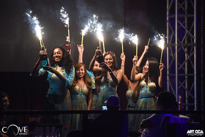 Deadmau5 at Cove Manila (20)