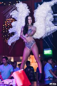 Disco Bandits at Cove Manila (21)
