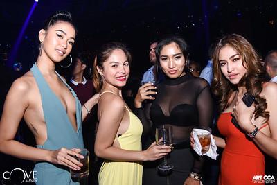 Disco Bandits at Cove Manila (15)
