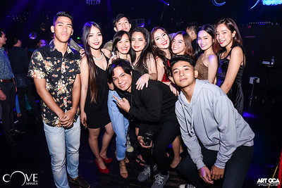 Disco Bandits at Cove Manila (24)