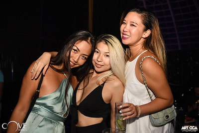 Erick Morillo at Cove Manila (13)
