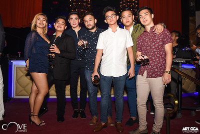 Gusto at Cove Manila (9)